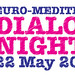 logo-dialogue-night