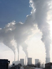 Coal-Fired-Power-Plant_Smoke-Stack-Emissions__...