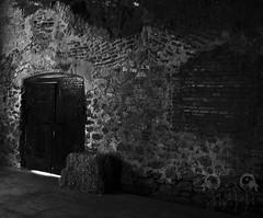 Hunedoara's Corvinus Castle (RottenStagg) Tags: castle natural romania rumania apuseni parcul 2011 corvinus hunedoaras