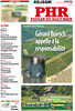 """Journal PHR du 05/05/2006 • <a style=""""font-size:0.8em;"""" href=""""http://www.flickr.com/photos/30248136@N08/6842241192/"""" target=""""_blank"""">View on Flickr</a>"""