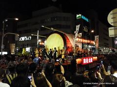DSC01728 (Christian Kaden) Tags: festival japan aomori  fest  tohoku  nebuta