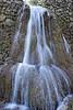 Moli Mato 5 (Enrique Gandia) Tags: winter naturaleza white black ice water valencia rio canon river spain agua alicante toll invierno seda hielo nacimiento efecto 500d agres canonistas molimato enriquegandia