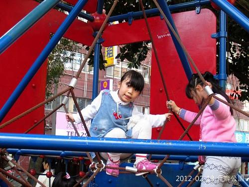 介壽公園-IMG_4263