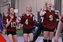 J13-Black Power #2 318 (Juggernaut Volleyball) Tags: juggernaut 13black jmorris rmrpower2 mhoerman mrademacher