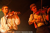 """[Live] Gadjo Michto / Noumatrouff Mulhouse / 23.04.10 • <a style=""""font-size:0.8em;"""" href=""""http://www.flickr.com/photos/30248136@N08/6870576637/"""" target=""""_blank"""">View on Flickr</a>"""