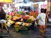 Street Markets, Pattaya, Thailand (CrazyAsiaDotNet) Tags: life road street people vegetables fruit night asian thailand asia market south scene tai thai orient pattaya 2012 chonburi crazyasia banglamung fareastasia