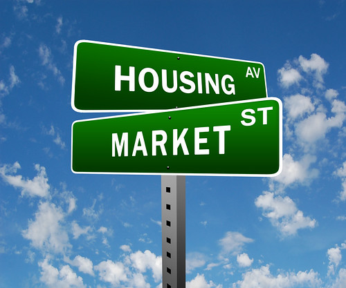 Housing Market by 401(K) 2013, on Flickr