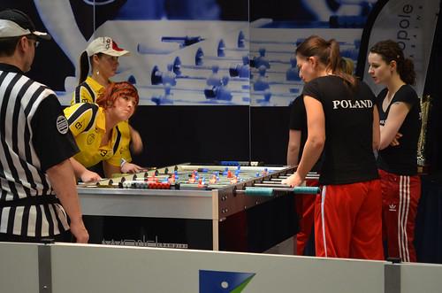 worldcup2012_kozoom_1766