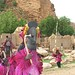 Dogon%2520Country%252C%2520Mali%2520281