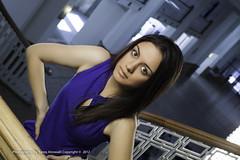 Beauty from Los Angeles 5 (Tareq Melfi) Tags: from copyright by photography los angeles 5  beauties 2012 tareq alrowaili
