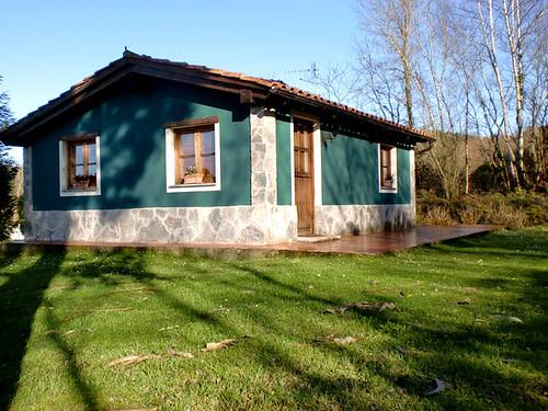 casa-rural-ribadesella-04
