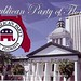 news-mark-behar-republican-party-florida