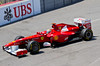 Fernando Alonso - Scuderia Ferrari Marlboro (Marco Ravaldi) Tags: race one italia tata shell amd f1 ferrari montecarlo monaco acer marlboro formula fernando marco abu dhabi formula1 alonso scuderia santander 150° ravaldi