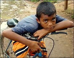 child of hope ..... pascal (ana_lee_smith_in_nicaragua) Tags: poverty charity travel school children hope education child mud happiness granada learning nicaragua organization barrio means literacy nonprofit rainyseason thirdworld empowerment selfesteem developingnation childrenatrisk hopeforthefuture childrenofhope villageofhope empowermentinternational childofhope villaesperanza analeesmith kathyaadams empowermentthrougheducation photosofnicaragua analeesmithincuba photosofgranada analeesmithinnicaragua