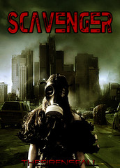Scavenger (TheSirensFall) Tags: new vegas 2 3 game art fall apple photoshop work john design google flickr designer edited sony arts xbox 360 books games myspace want just gaming cover gamer silence fallen elder microsoft be designs network covers editing create custom davis playstation photoshoped creating siren infinite dubstep edit oblivion heard scavenger facebook fallout edits designing sirens designed blame creates scrolls covering ps3 borderlands youtube twitter bioshock skyrim blamethesilence thesirensfall johndavisbooks