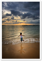 Bali - Jimbaran Beach (TOONMAN_blchin) Tags: bali jimbaranbeach bestportraitsaoi toonman mygearandme mygearandmepremium mygearandmebronze mygearandmesilver mygearandmegold dblringexcellence tplringexcellence flickrstruereflection1 flickrstruereflection3 eltringexcellence