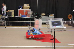 2012 Hatboro-Horsham District Competition