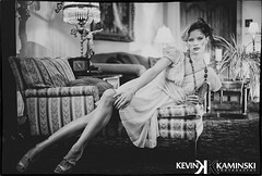 victoria-hudson-miami-arizona-fashion-shoot-bw (Kevinkaminski.com) Tags: arizona southwest classic phoenix fashion vintage photography kevin noir photographer miami style victoria commercial hudson scottsdale states tempe photograher 20s commercialphotography kaminski classicstyle southwestunitedstates miamiarizona commercialphotographer arizonaphotographer arizonaphotography phoenixphotographer tempephotographer kevinkaminskiphotography kevinkaminski scottsdalephotograher victoriahudson