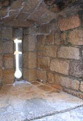 005787 - Manzanares el Real (M.Peinado) Tags: espaa canon spain kdd castillo quedada manzanareselreal comunidaddemadrid 2011 castillodelosmendoza ccbync canoneos1000d febrerode2012 18022012 quedada18022012