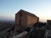 Chapel at Mount Sinai P1160761