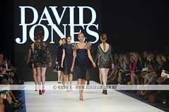 Collette Dinnigan - David Jones Runway - LMFF 2012 (Naomi Rahim (thanks for 5 million visits)) Tags: australia docklands runway catwalk aw davidjones 2012 70200mm lmff lorealmelbournefashionfestival collettedinnigan nikond7000