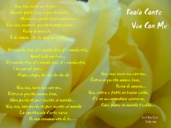 Via Con Me  (lihy.com) Tags: love nature rose thanks y dancing merci arts danse valentine mc artsy yellowrose romantic valentin valentinesday lovenature amiti rosey valentino amoureux saintvalentin greetingcards  natureart rosejaune romantique loveart dancingflower artlove ylove  roserose naturey roseyellow romanticlove viaconme dancingrose ylovenature quidanse lihycom fleurquidanse yaellew lewyael loveloveartart yloveart rosedelimouxrosa dancewithrose dancingwithrose artlovenaturemc roseraieprincessegracemonaco lihyarts lihycomarts viaconmepaoloconte viaconmevastenavecmoipaoloconte vastenavecmoi rosedelimouxobtenteurtatau rosedelimoux rosarosedelimoux rosequidanse viaviavieniviadiqui dansedancing yloverose dancingwithflower ynature ftedesaintvalentin ftedefvrier  cartesdevux