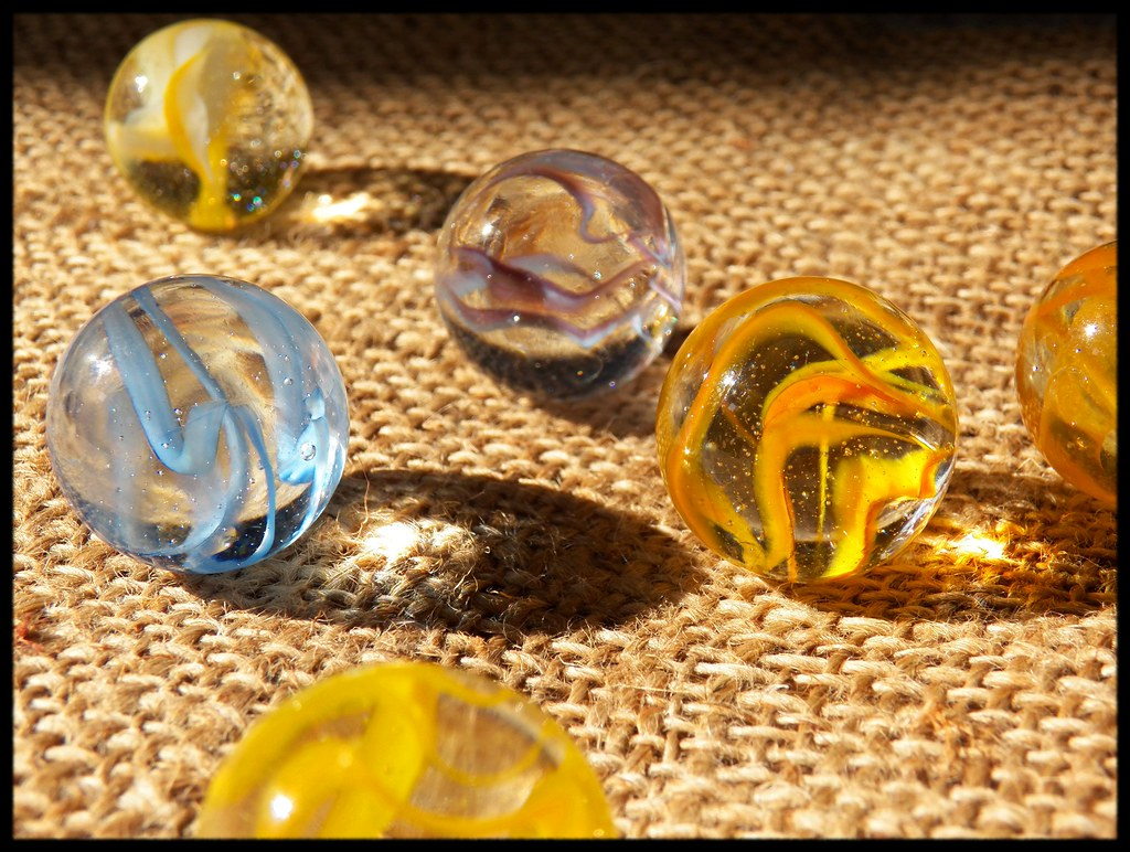 The World S Best Photos Of Agate And Marbles Flickr Hive
