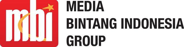 Logo Media Bintang Indonesia Group, Star,Bintang,New,Logo Star,Logo Bintang,Logo TABLOid,Cover,Bintang Indonesia,Logo TABLOid Bintang,Logo Media,Logo Majalah,TABLOid Bintang, TABLOid Bintang Indonesia,Bintang Indonesia,Berkilau Seperti Bintang, Logo TABLO