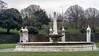 National War Memorial, Dublin 08, Islandbridge