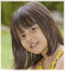 (Micartttt) Tags: camera portrait girl photo model nikon picture malaysia digitalcamera penang dslr butterworth digi micarttttworldphotographyawards micartttt micarttttportraitphotographyawards michaelchee