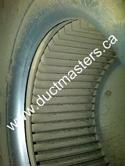 DuctMasters.ca 2010