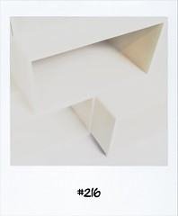 """#DailyPolaroid of 1-5-12 #216 • <a style=""""font-size:0.8em;"""" href=""""http://www.flickr.com/photos/47939785@N05/7001717666/"""" target=""""_blank"""">View on Flickr</a>"""