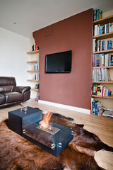 Interior Architecture Photography (ariusz) Tags: world park travel england white house holiday southwest west london home shop architecture modern buildings real photography one design discount construction travels europe european photographer estate postmodern flat britain contemporary interior south tripod great stock sharp full professional architect stop area british walls sell battersea samples arb lambeth wandsworth boron rate riba dariusz arkitektura