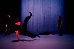 The Calm Before #4 (byronjyu) Tags: leica toronto 35mm canon dance mark contemporary centre summicron part ii r ha