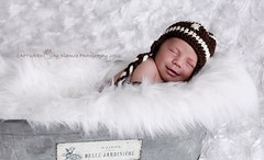 21 Days New (Didenze) Tags: baby infant child newborn sanclemente babyboy didenze