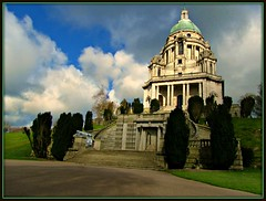 Williamson park, Lancaster. (Tony2035) Tags: world pictures park sky favorite building art love beautiful closeup clouds canon photography interestingness amazing perfect flickr pretty day shot image photos sweet pics gorgeous awesome great best tony fave most views frame attractive stunning lancaster fav colourful lovely elegant posts popular blackpool inspiring watched viewed enviroment mostviews awesomeshot mostwatched