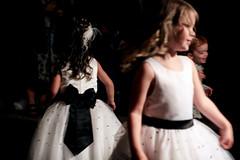 IMG_4621a (Mindubonline) Tags: wedding garter tn nashville tennessee ceremony marriage reception bouquet nuptials vows mindub mindubonline timhiber
