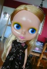 Astrid <3