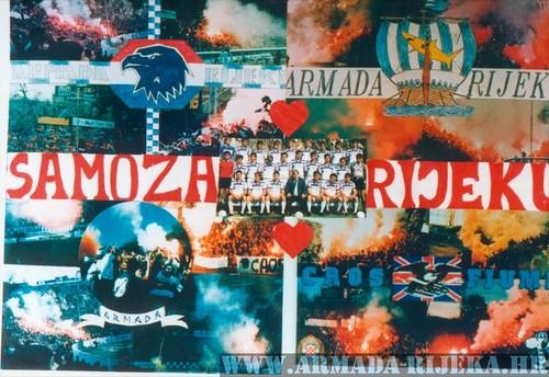armada-kolazi-11
