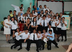 Picture32 (Fellowship Baptist Church - Bacolod) Tags: