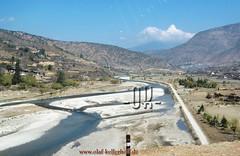 2014-03-27-Thimpu-Paro-22