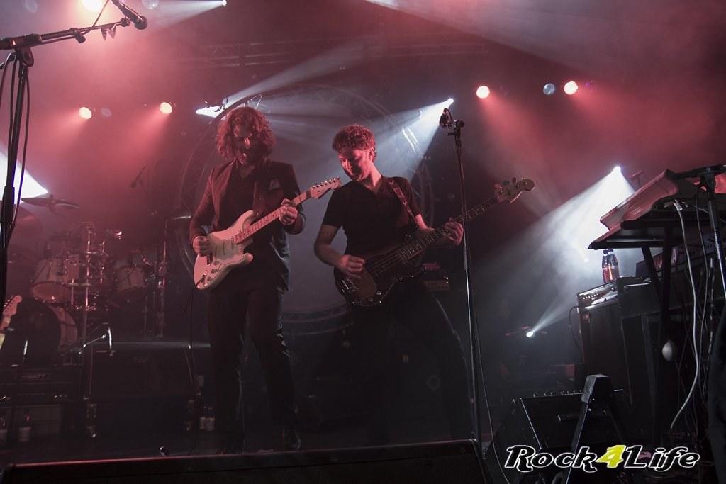 Infloyd 12-04-2012 W.K (6)