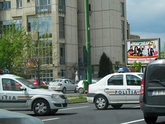 Accident (lraul06) Tags: car accident police