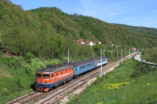 441 301 Kostajnica Srpska 15 04 2016