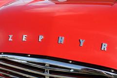 AF 5224 (ambodavenz) Tags: new classic ford car south canterbury zealand zephyr timaru