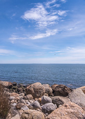 _DSC0395 (johnjmurphyiii) Tags: statepark usa beach spring connecticut madison longislandsound polarization hammonasset polarizedfilter 06443 tamron18270 johnjmurphyiii originalnef