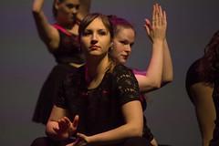 Jowanda (q.chris.d) Tags: show boston dance spring no crew northeastern limits