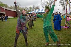FXG_6873-b-wm (LocoCisco) Tags: mayday glenrock 2016 fairiefestival spoutwoodfarms paspoutwood