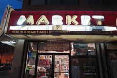 IMG_1359 (Mud Boy) Tags: nyc newyork brooklyn market gowanus downtownbrooklyn