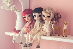 I'm wealthy in my friends (-Poison Girl-) Tags: pink red brown white haircut black colors girl scarf hair nose carved eyes beige shoes doll soft long dolls waves eyelashes dress boots body handmade chocolate ooak leg bob tights carving lips cm full redhead deer planning jp wig short moomin groove pullip freckles brunette poison custom eyeshadow 27 tones wavy pullips cardigan eyebrows inc jun poisongirl customs poring warmer realistic natsume pecas 2016 sbh leeke obitsu eyechips junplanning rewigged cakau jpopdolls dollywardrobe poisongirlsdolls poisongirldolls